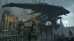 Image for Demon's Souls | How To Beat the Blue Dragon