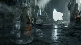 Image for Demon's Souls | How To Beat Old King Allant