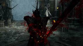 Image for Demon's Souls | How To Beat Penetrator
