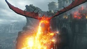 Image for Demon's Souls | How To Beat the Red Dragon