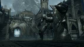 Image for Demon's Souls | How To Beat Tower Knight