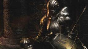 Image for Miyazaki is okay with another studio doing a Demon's Souls remaster
