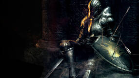 Image for Bluepoint Games is teasing another remake, and fans think it's Demon's Souls