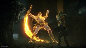 Image for Here's everything changing in the Demon's Souls remake