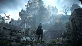 Image for Best and worst upcoming games for the Xbox Series X and PS5