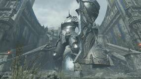 Image for Demon's Souls PS5 review: stylistically uneven, but nevertheless an unforgettable experience