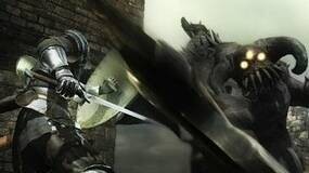 """Image for SCE: Missing out on Demon's Souls was """"a mistake"""""""