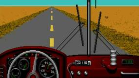 Image for Annual Desert Bus for Hope charity stream starts its engines next month