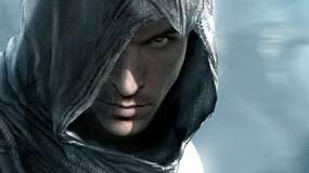 """Image for """"I think Desmond needs to end, at some point,"""" says Assassin's Creed III lead"""