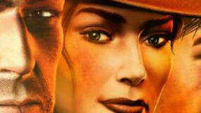 Image for Nordic Games buys Desperados and Silver IP from troubled Atari
