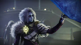 Image for Destiny 2 Trivial Mysteries 2 | All Trivial Mystery Week 2 locations