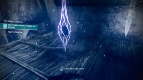 Image for Destiny 2 Ascendant Anchor locations | All Shattered Realm Ascendant Anchors
