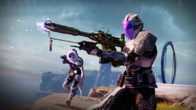 Image for Destiny 2 Astral Alignment guide and how to fix Astral Alignment not working