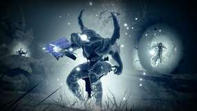 Image for Destiny 2 Debris of Dreams and how to find Shattered Realm beacons