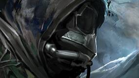 """Image for Destiny investment """"probably one of the biggest on new IP"""""""