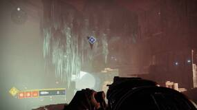 Image for Destiny 2 Aspect of Influence | How to get the Grim Harvest, Howl of the Storm, and Bleak Watcher Stasis aspects