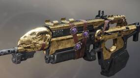 Image for Destiny 2: Bad Juju Exotic Quest guide