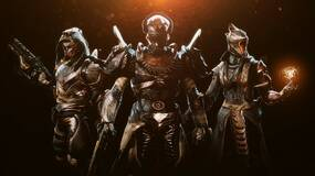 Image for Destiny 2 Battlegrounds | Hammer of Proving and Season of the Chosen activity explained