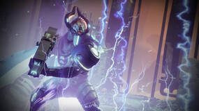 Image for Destiny 2 Seasonal Challenges | Where to find The Pit, Legion's Anchor and Skydock IV