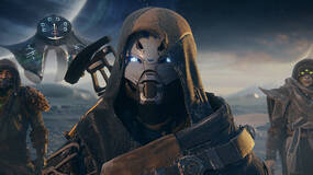 Image for Bungie is reworking some of Destiny 2's older Exotics