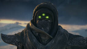 Image for Destiny 2 expansion, The Witch Queen, delayed into 2022