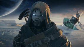 """Image for Former Bungie executive says Destiny deal with Activision was """"as bad as we thought it to be"""""""