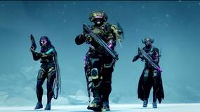 Image for All Destiny 2 Emblem codes and Shader codes for October 2021