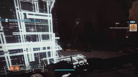 Image for Destiny 2 Seasonal Challenges | How to complete Intruder Alert and protect your Ghost