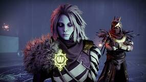 Image for Watch Destiny 2's Witch Queen expansion reveal stream here