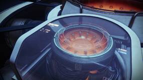 Image for Destiny 2 Tribute Chests | How to get Umbral Engrams from Tribute Chests in Season of the Chosen