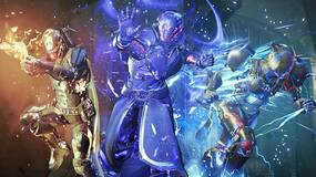 """Image for Bungie to reveal the """"next chapter"""" of Destiny 2 next week on June 6"""