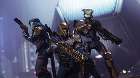 Image for Destiny 2: Trials of Osiris to return in Season of the Worthy