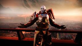 Image for Destiny 2's Content Vault basically makes free-to-play pointless
