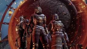 Image for Destiny 2: Iron Banner returns next week, patch 1.1.4 brings back many classic rules from original Destiny