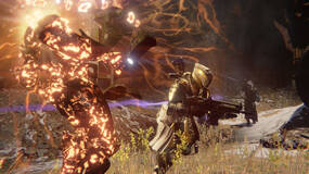 """Image for Bungie executive falls victim to """"swatting"""""""