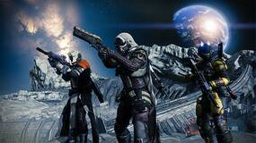 Image for Get Destiny for a discount through Sony's 12 deals of Christmas sale