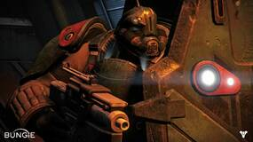 Image for Acti-Blizz Q1: Destiny beta will start in July, Warlords of Draenor pre-sales at 1 million