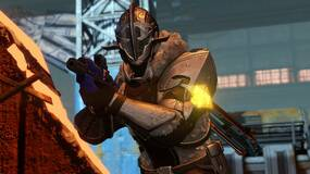 Image for Destiny: Rise of Iron's raid is Wrath of the Machine, expansion includes new ornament feature