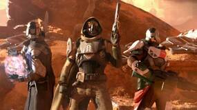"""Image for Destiny """"pretty close to shipping,"""" O'Donnell's departure won't impact development"""