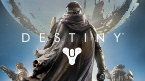Image for Get Destiny for £15 right now