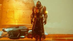 Image for The last scheduled patch for Destiny on PS3 and Xbox 360 has been deployed