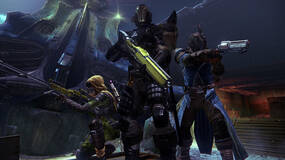Image for Destiny: you can still cheese part of Crota's End after the patch