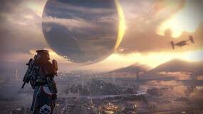 Image for New raid in Destiny's The Dark Below beaten after six hours of play