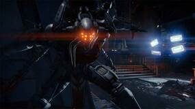"""Image for Destiny budget could hit $500 million says Kotick, """"the stakes for us are getting bigger"""""""