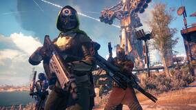 Image for Is this the full list of Destiny PvP modes?