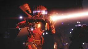 Image for Destiny 2 update 1.1.3 arrives next week - here's a short list of fixes coming with it