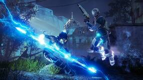 Image for Destiny 2 update 1.2.0 Exotics tuning teased with Sturm and Drang