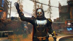 Image for Destiny 2's launch brings with it an updated companion app which overwrites Destiny 1 support