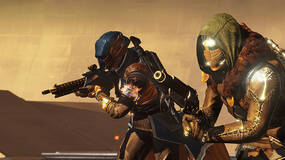 Image for Destiny update 2.4.0 prepares the game for Rise of Iron's release - here's the patch notes
