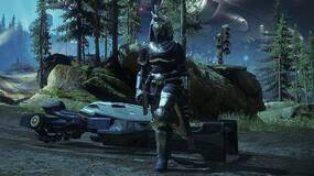 Image for Destiny 2 Exotic weapons are getting tuned next month with update 1.1.4